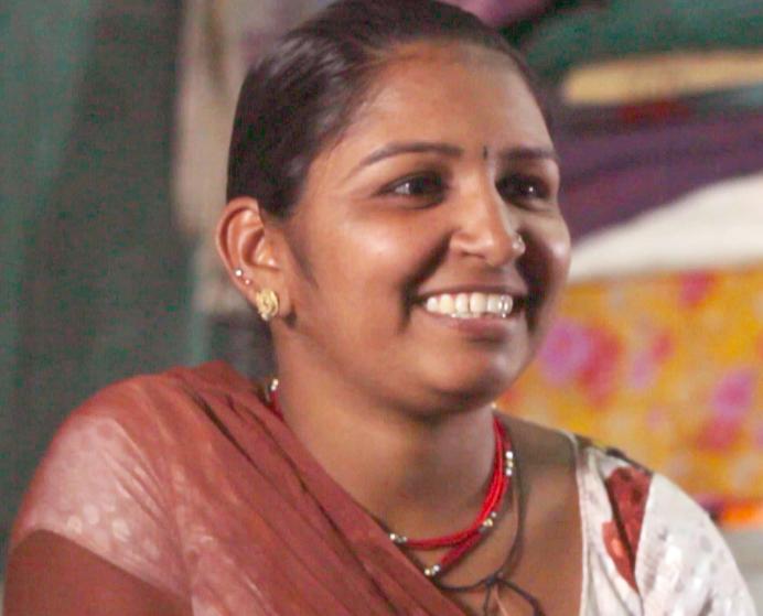 Our Satya Tulsi